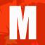 [MildLite] ウェブ検索用サイト設定 (WordNet)